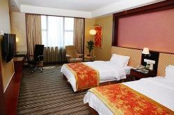 Leeden Hotel