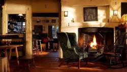 The Olde Bell Inn