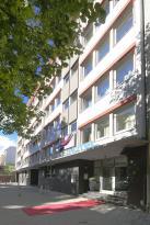 EnergieHotel Berlin