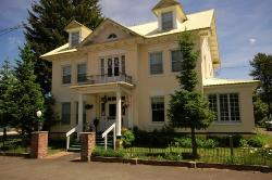 Hartland Inn & Motel