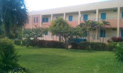 IHP Hotel El Faro