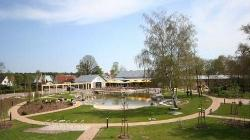 Familien Wellness Hotel Restaurant Seeklause
