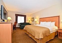 Mercury Grand Hotel