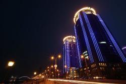 Xin'andong Hotel