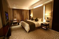 Desheng International Hotel