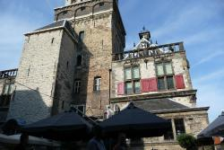 Grand Cafe Het Botterhuis