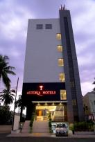 Astoria Hotels