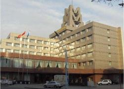 Jiangtian Hotel