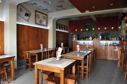 Taverna Ti Joao