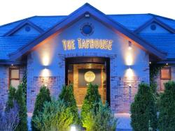 The TapHouse Enniskillen