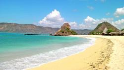 Lombok Inbound Tours