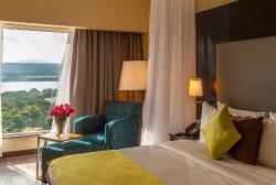 Acacia Premier Hotel