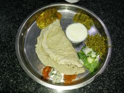 Basaveshwar Khanavali