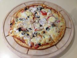 AutoPizza