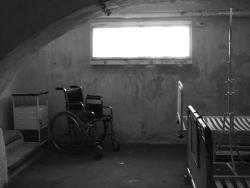 W Pulapce Escape Room