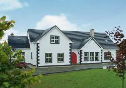 Glendowan House
