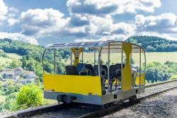Ueberwaldbahn
