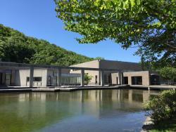 Sapporo Art Museum