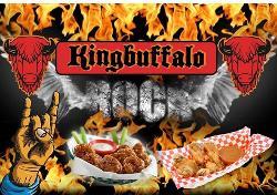 Kingbuffalo
