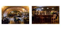 Wine Bar Bornstein