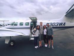Westwind Aviation