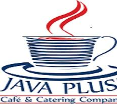 Java Plus Cafe