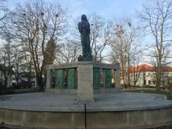 Husuv Park