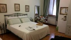 Casa Castaldi