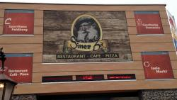 Restaurant Pizzeria Siner Zit