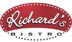 Richard's Bistro
