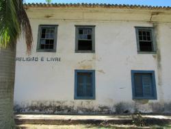 Aldeia Arcozelo