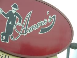 Amore's Grille & Spririts