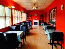 Il Lago Family Italian Restaurant & Bar