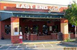 East End Grill