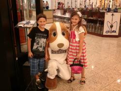 Camarao da Ilha - Blumenau - Norte Shopping