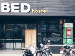 Bed Hostel Phuket