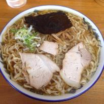Ken-Chan Ramen