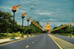 Wat Phikun Thong