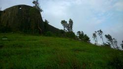 Rajhansgad Yellur Fort