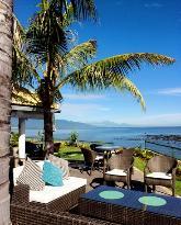 Mayo Resort