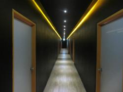 Ultimate Roomscape