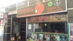 Trifula Ristorante Pizzeria