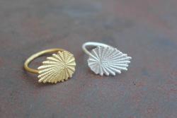 Linda Friedrich Jewelry