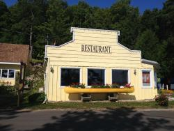 ‪Applewood Inn Restaurant‬