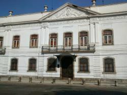Primeiro Reinado Museum
