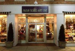 Museum Facsimiles Outlet Store
