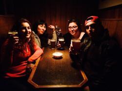 Crux Cerveceria