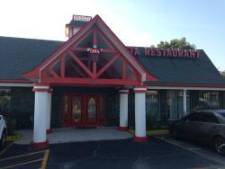 Hing Ta Restaurant