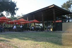 Café Acacia