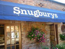 Snugburys